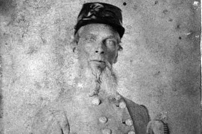 Brigadier_general_Martin_E._Green.jpg