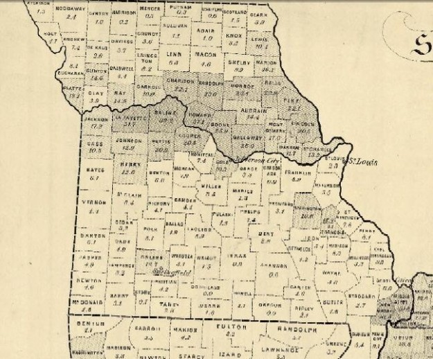 missouri_slave_population_map.jpg