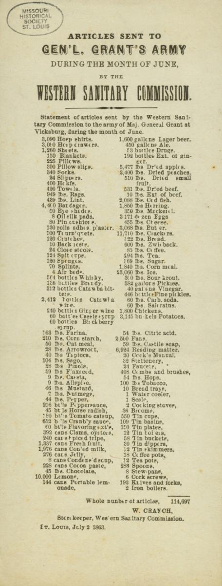 1863_Nov_8_image.jpg