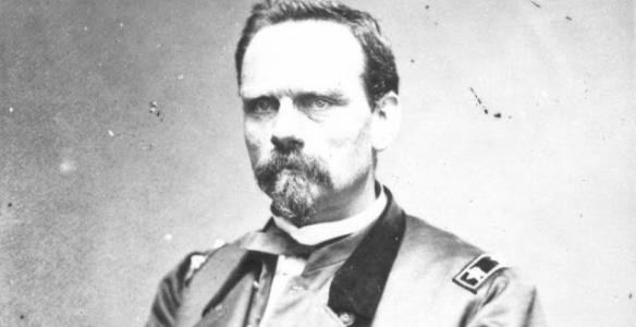 Peter-J-Osterhaus-1823-1917.jpg