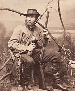 Robert-Benecke-self-portrait.jpg