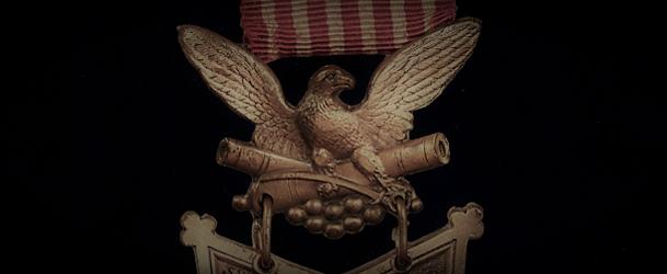 Screenshot-2018-4-23 Civil War Virtual Museum Battle of Wilson's Creek Medal of Honor.png