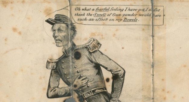 Screenshot_2018-08-31 Battle of Boonville Political Cartoon.png