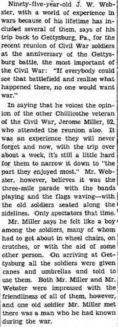 The_Chillicothe_Constitution_Tribune_Tue__Jul_19__1938_.jpg