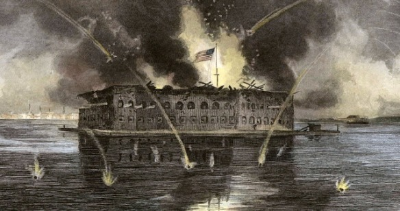 Bombardment_of_Fort_Sumter_engraving_by_unknown_artist_1863.jpg