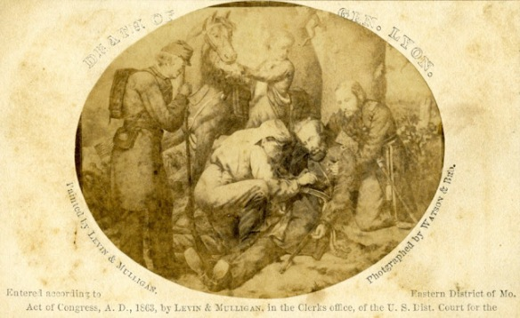 Death-of-Lyon-114681.jpg