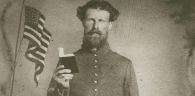 Screenshot-2018-4-10 Skaggs, Henry Ellison, 1831-1899 Papers, 1862-1895 (R0247) American Civil War in Missouri-1.png