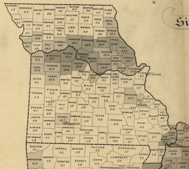 Screenshot-2018-4-25 Map showing the distribution of the slave population of the southern states of the United States Compi[...].png