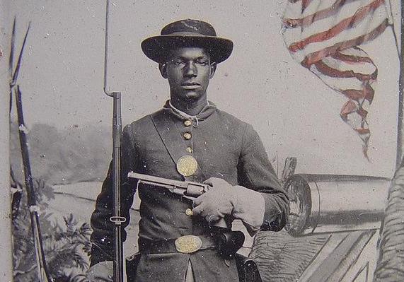 civilwarsoldier.jpg