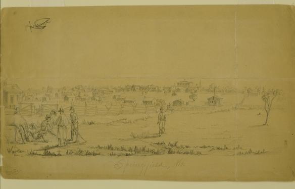 Sketch_of_Springfield,_Missouri_during_the_Civil_War_by_Alexander_Simplot.jpg