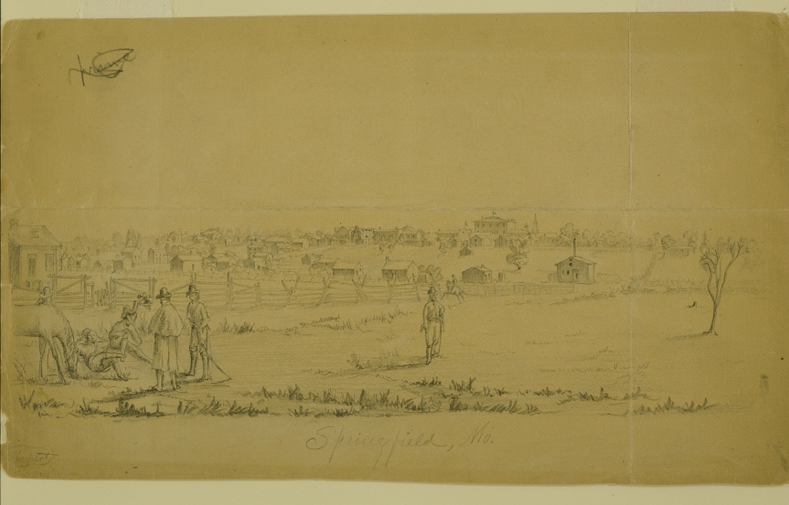 Sketch_of_Springfield,_Missouri_during_the_Civil_War_by_Alexander_Simplot.jpg