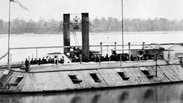 USS Baron DeKalb Square_0.jpg
