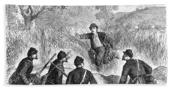 civil-war-deserter-1861-granger